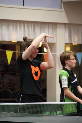Britt Eerland (16)