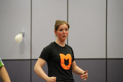 Britt Eerland (25)