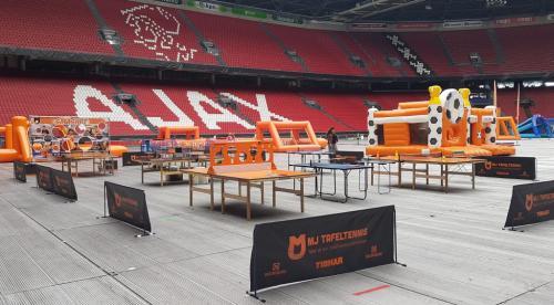 Johan Cruyff Arena (2) 1024x565