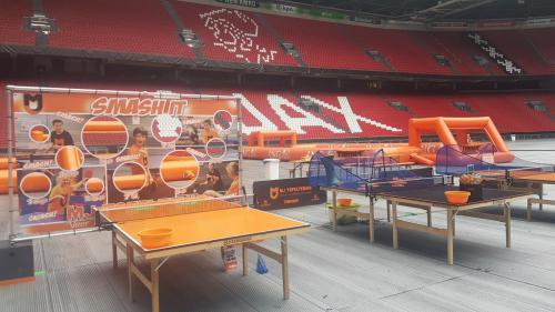Johan Cruyff Arena (3) 1024x576