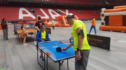 Johan Cruyff Arena (4) 1024x576
