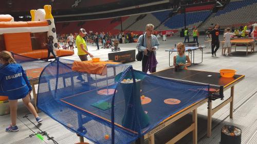 Johan Cruyff Arena (5) 1024x576