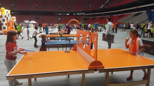 Johan Cruyff Arena (6) 1024x576