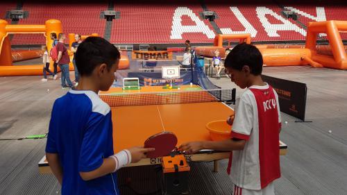 Johan Cruyff Arena (8) 1024x576