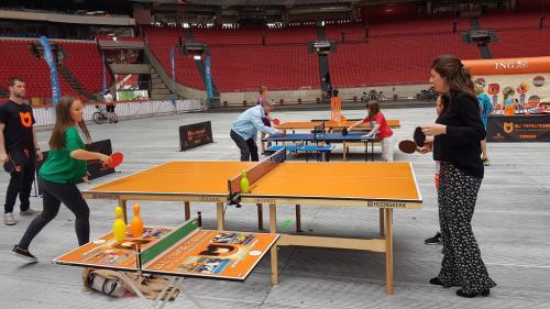 Johan Cruyff Arena (9) 1024x576