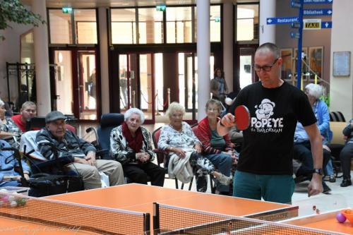 Reinaldahuis tafeltennis 5-10-2017 (Onno Hulshof) (35) 800x533